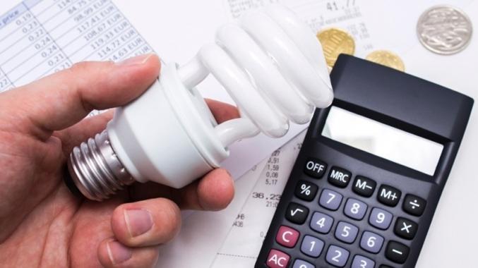 Contas de luz de clientes da Enel, no RJ, terão alta média de 21,04%