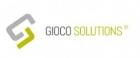 Gioco Solutions