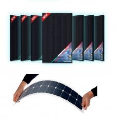 Placas Fotovoltaicas e Híbridas